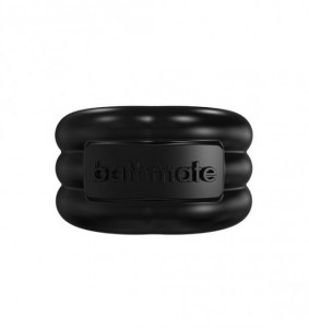 Bathmate (UK) Bathmate Vibe Ring Stretch
